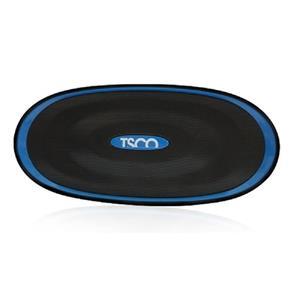 TSCO TS 2348 Bluetooth Speaker